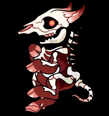 Chibi-Cow-Skull-Maroon-W.png
