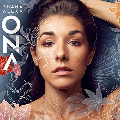 Thana Alexa - ONA ( 2020) Mp3 320 kbps