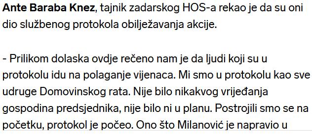 PROSLAVA-8