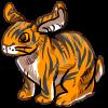 g3-3-tiger.png