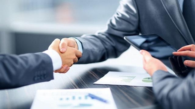 Steps To Ensure Long-Term Business Success