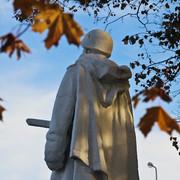 Sortavala-October-2011-120