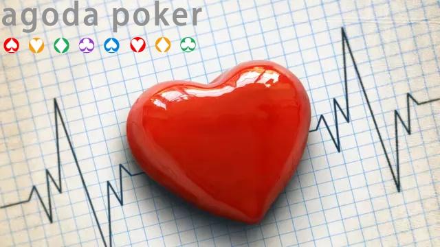 7 Rempah-Rempah yang Berguna Menjaga Kesehatan Jantung