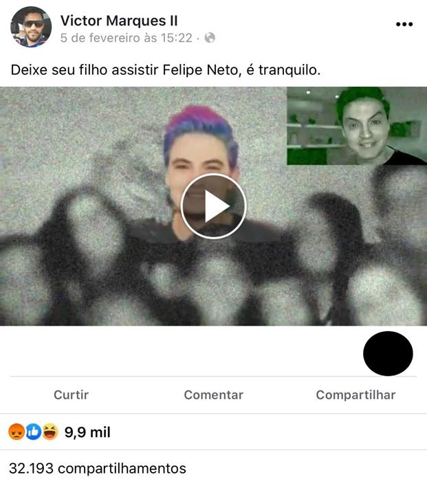 FELIPE-NETO-FAKE