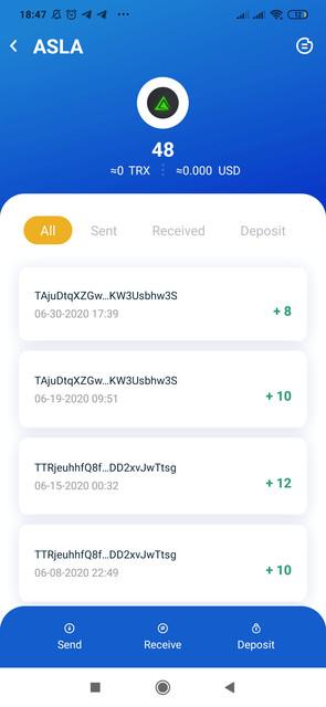 Screenshot-2020-07-01-18-47-02-983-com-tronlinkpro-wallet