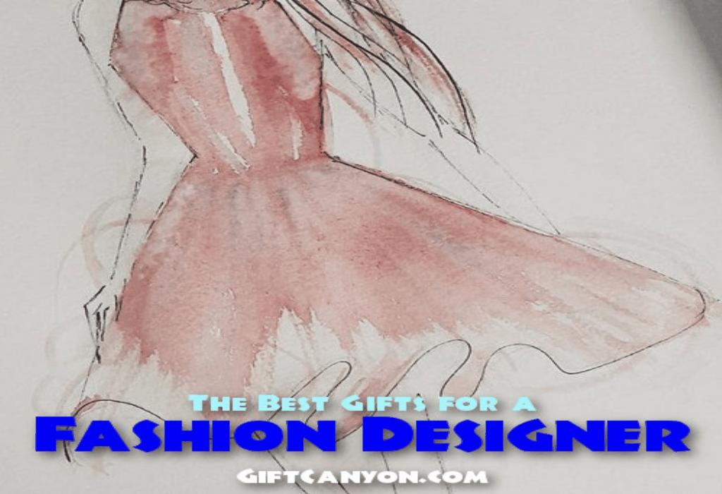 womens fashion Jakes