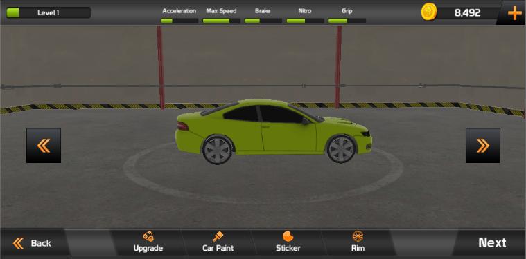 01-mojo-car-racer-2