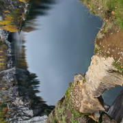 Ruskeala-Marble-Quarry-October-2011-11