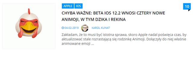 beta-i-OS-12-2