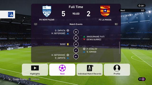 e-Football-PES-2020-20191017164359