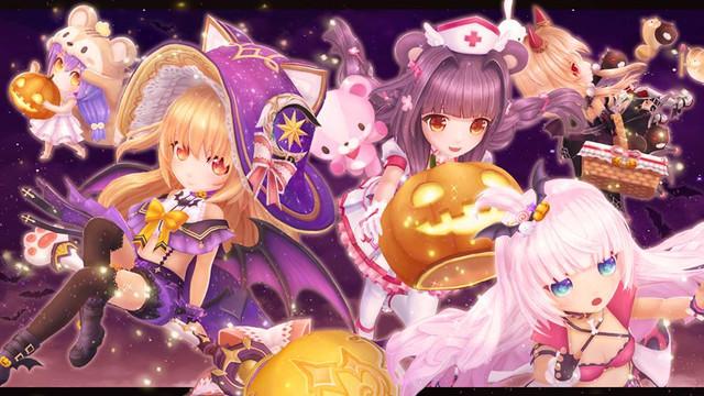 halloween-female-senshi.jpg