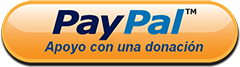 Donacion-Pay-Pal