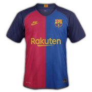 https://i.ibb.co/d6XhtPk/Barca-fantasy-dom8.png
