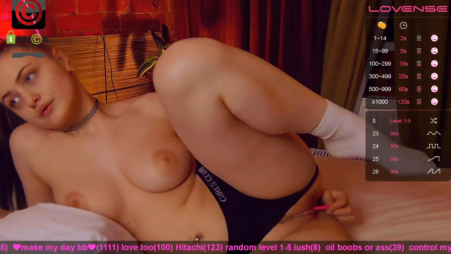 Screenshot-11137