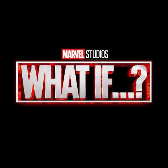 Marvel....et maintenant? - Page 2 MA10