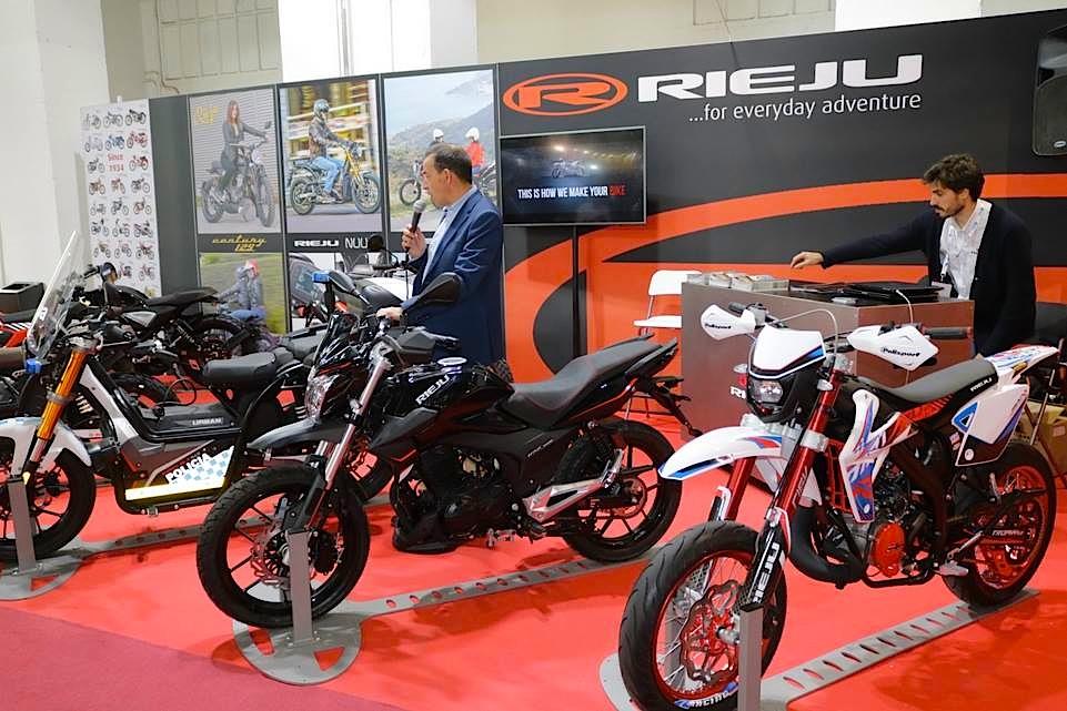 rieju-motos-revista-mototec-1