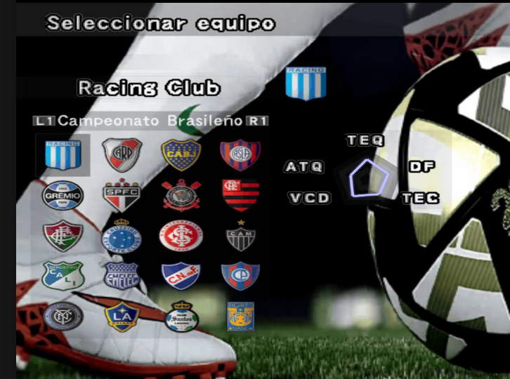 [Image: pes6-chile.png]