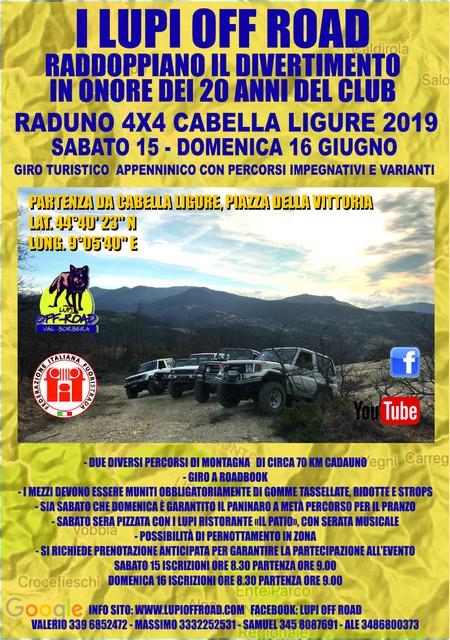 Raduno-cabella-15-16-giugno-2019