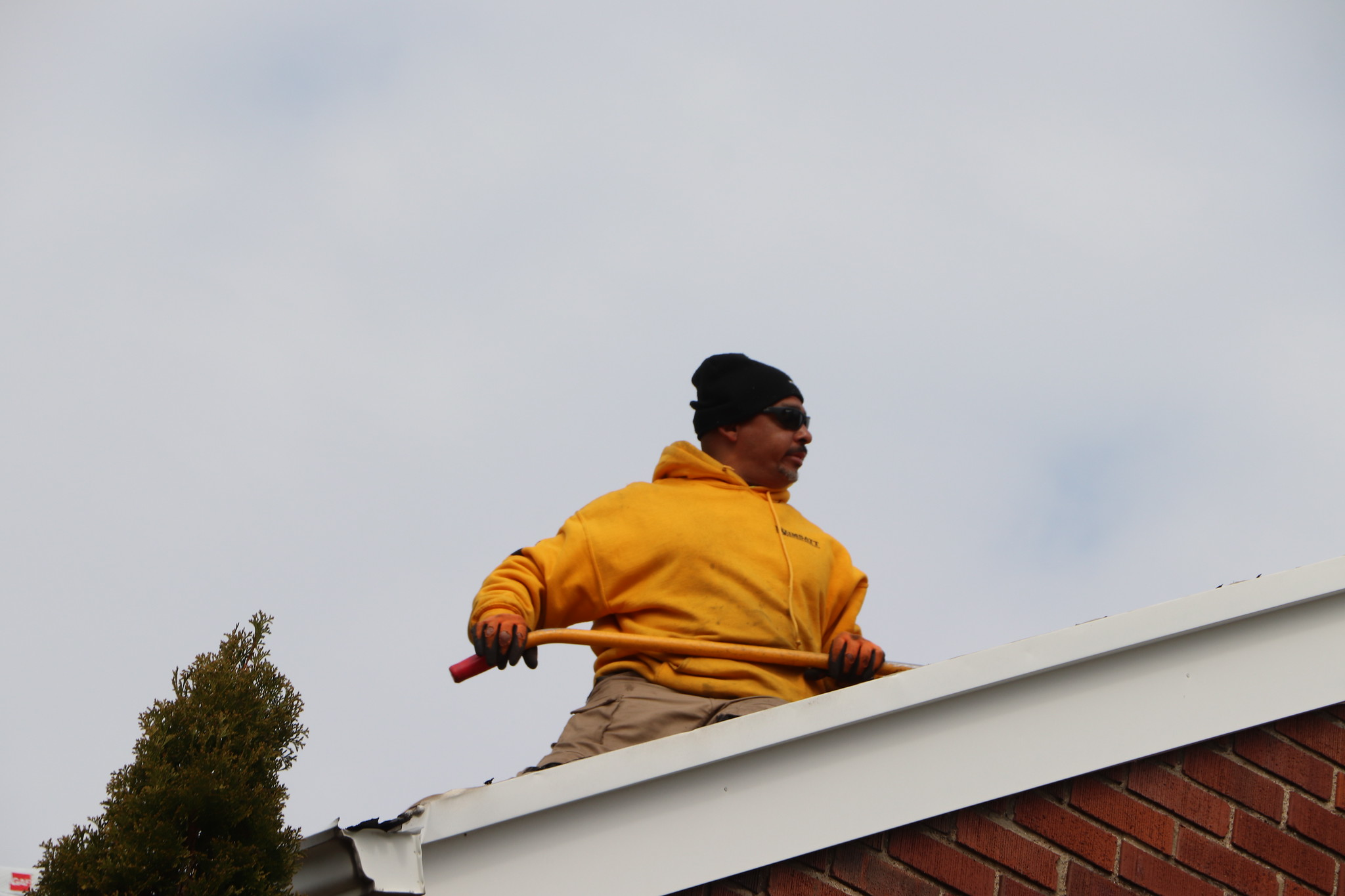 Roofing-contractors-flat-rock-MI