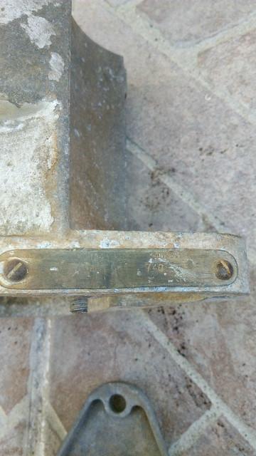 1940-M01-4-AG4-465110-7-40