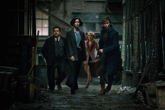 rs 1024x683 161111052810 1024 fantastic beasts and where to find them 111116