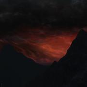 Screen-Shot-2020-03-18-191415-0