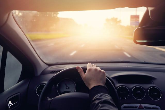 Quality windshield replacement, Auto Glass fix & Window Regulator fix. CPR Auto Glass Murrieta also does cellular windshield rock chip repair. Online Quotes. More details web link: https://www.cprautoglassrepair.com/