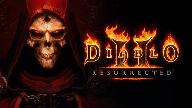 diablo-II-resurrected-pc-specs.jpg