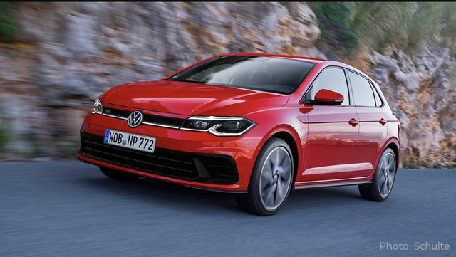 2021 - [Volkswagen] Polo VI Restylée  - Page 4 8670971-E-2-BAA-4-DF7-AF8-D-FAFD943043-C2
