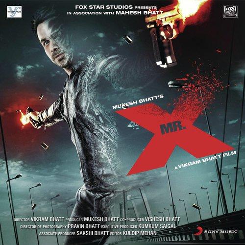[Image: Mr-X-Hindi-2015-20190516131941-500x500.jpg]