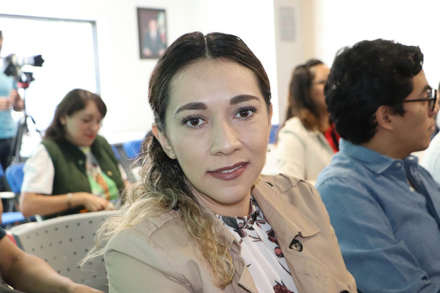 Patricia-Anguiano