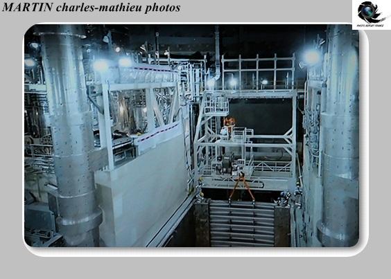 les-megas-structures-de-la-chine-335.jpg