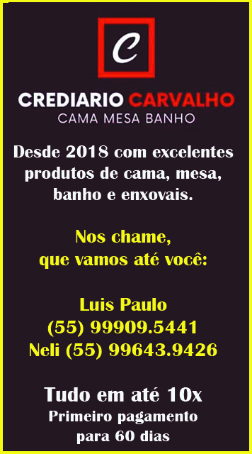 credi-rio-carvalho