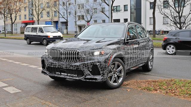 2018 - [BMW] X5 IV [G05] - Page 10 13-F16-BD9-B148-4-E96-8-AEC-4-FABC90-F2-E8-C