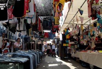 Mercadillo-Domingos-Fuengirola
