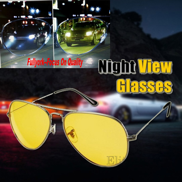 6 Sun glass with night vision 2 zpstf3t6gvc