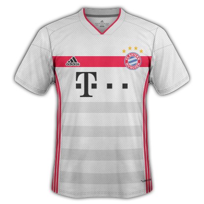 https://i.ibb.co/d785S5R/Bayern-fantasy-ext8.png