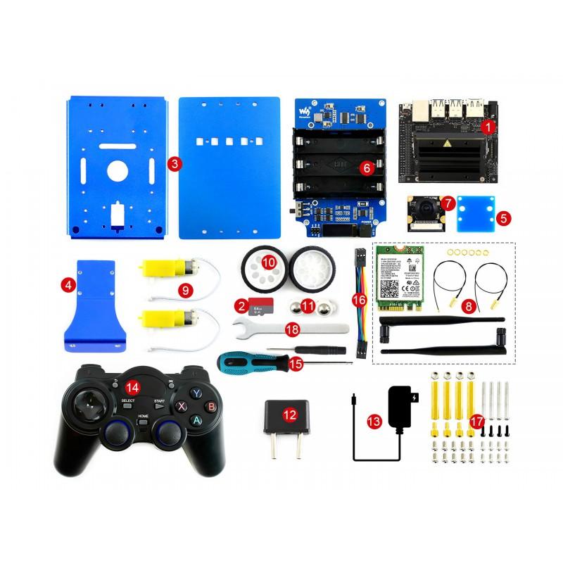jetbot-ai-kit-pack-2