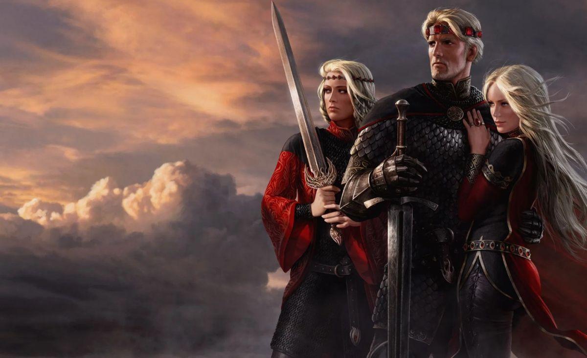 M&B: Bannerlord II - Все незамужние леди и их характеристики