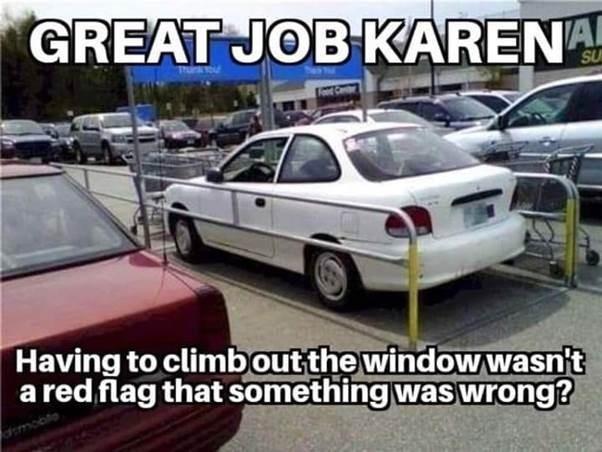 Great-Job-Karen.jpg