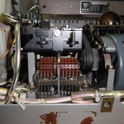 teletype-asr-33-30