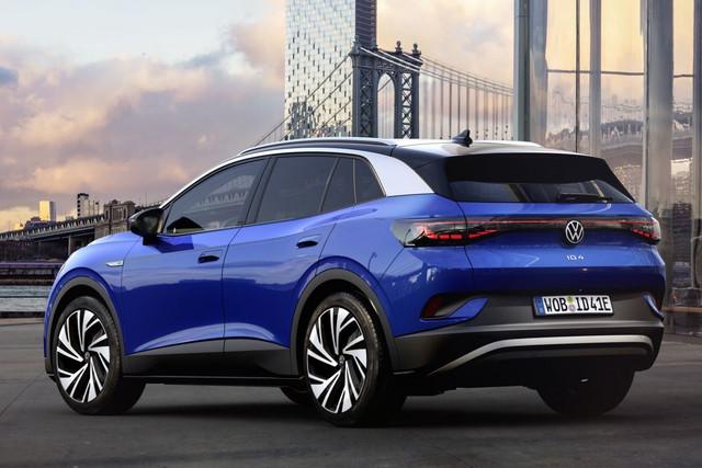 2020 - [Volkswagen] ID.4 - Page 9 4-D59-D0-B0-6-BDD-4268-811-F-829-F8020-B1-F0