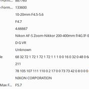nikon-af-p-10-20