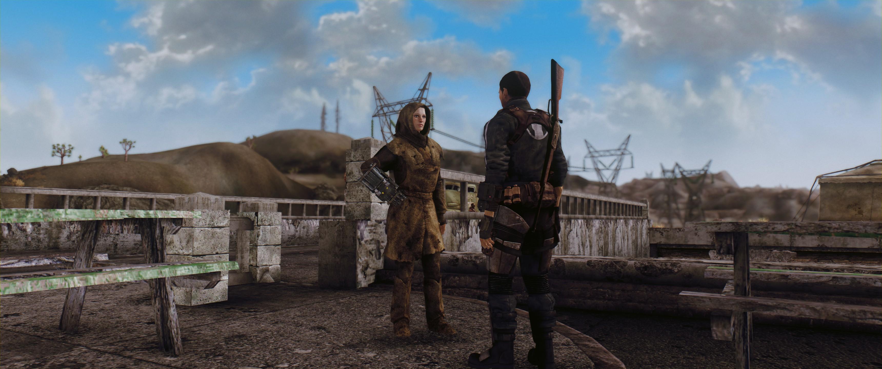 Fallout Screenshots XIII - Page 45 22380-screenshots-20190711180636-1