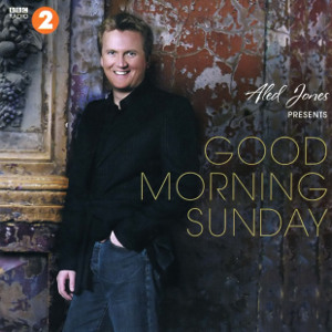 Compilations incluant des chansons de Libera Good-Morning-Sunday-300