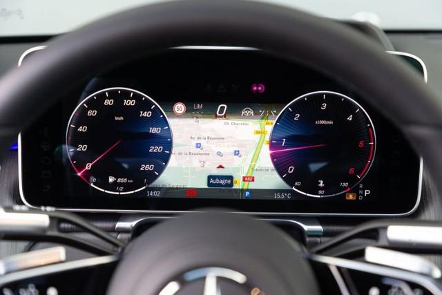 2020 - [Mercedes-Benz] Classe S - Page 22 312-B8-B95-BC3-C-4-B96-969-B-081-C9-EF3-B9-DF