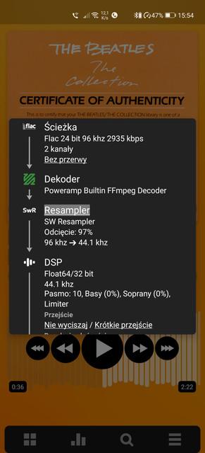 Screenshot-20210205-155454-com-maxmpz-audioplayer