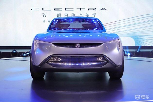 2020 - [Chine] Salon de l'auto de Pékin  - Page 2 E595-FD77-2016-4-AFB-A33-F-B9-C872-AB945-B