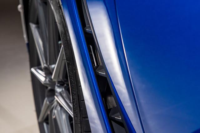 2021 - [Toyota/Subaru] GR86/BRZ II - Page 4 671-C8340-B03-C-45-DF-A164-D715-B2-C951-DC