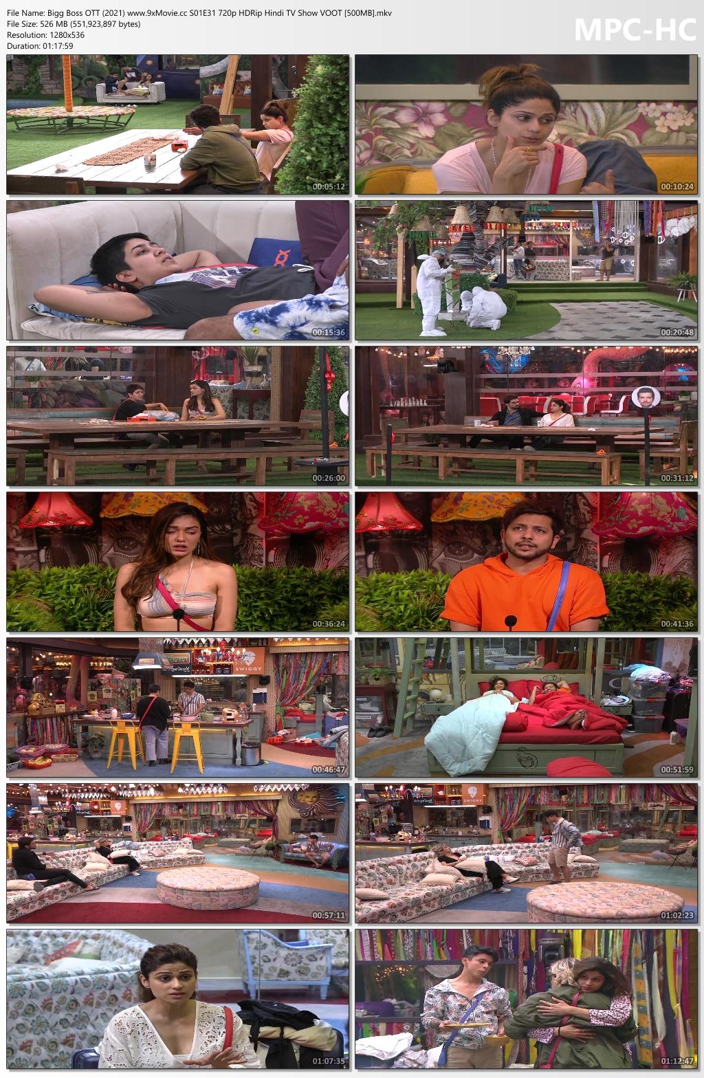 Bigg-Boss-OTT-2021-www-9x-Movie-cc-S01-E31-720p-HDRip-Hindi-TV-Show-VOOT-500-MB-mkv